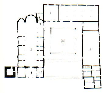 plan-of-Pomposa